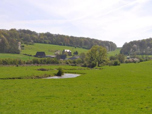 Le Neuf-Moulin