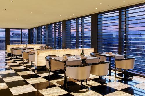 Armani Hotel Milano - 25 of 69