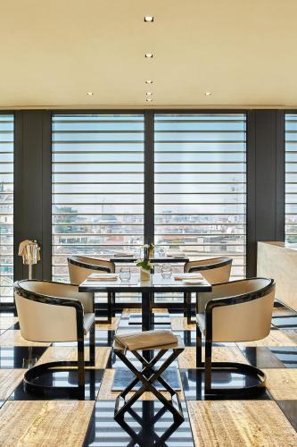 Armani Hotel Milano - 4 of 69