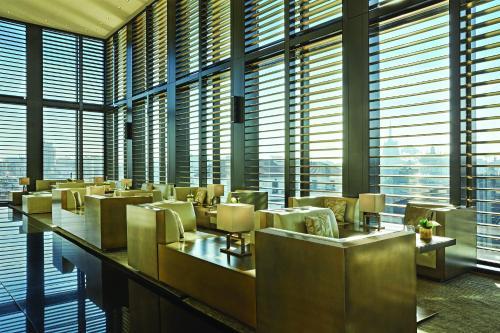 Armani Hotel Milano - 3 of 69