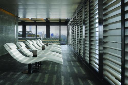 Armani Hotel Milano - 18 of 69