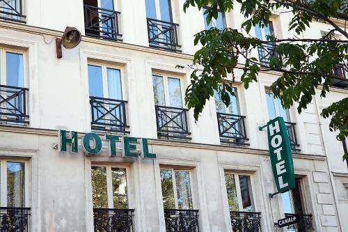 Hotel de la Tour photo 18