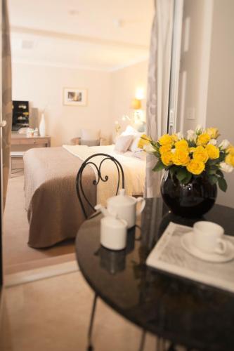 Claverley Court Apartment Knightsbridge photo 46