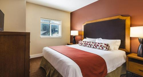 WorldMark Estes Park Photo