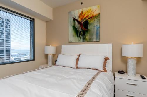 Global Luxury Suites at Howard Street photo 19