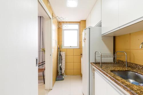 Apartamento Floripa Photo