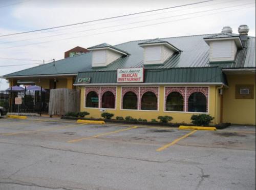 Days Inn Lenoir City Photo