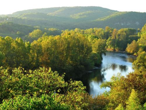 Chalet Du Forêt