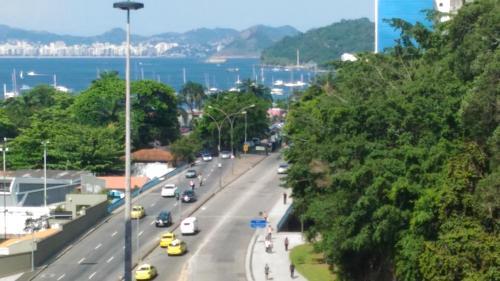 Mercure RJ Botafogo Mourisco photo 45