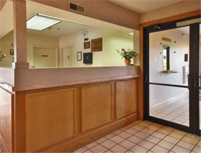 Value Inn Jeffersonville - Clarksville, IN 47130
