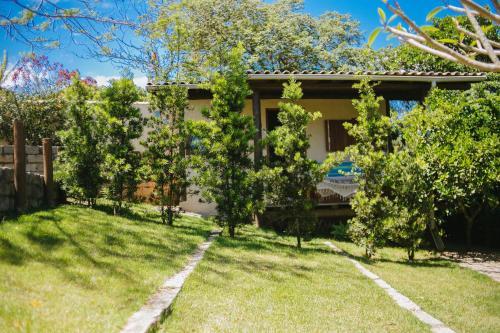 Villa Seychelles Photo