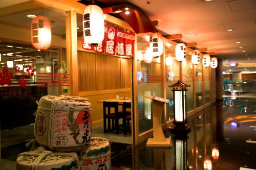 Regal Airport Hotel photo 3