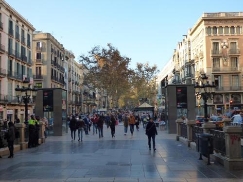 Hotel Jaume I photo 31