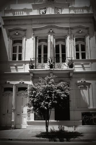 ChillHouse Photo
