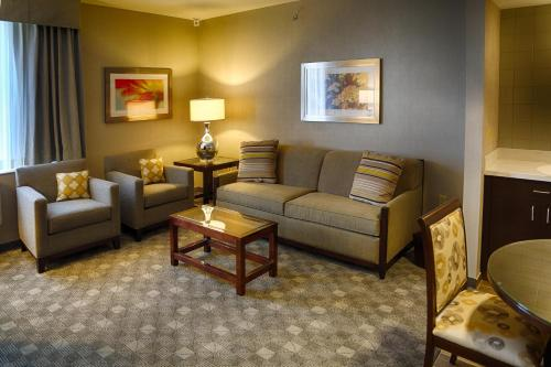 Doubletree By Hilton Lawrenceburg - Lawrenceburg, IN 47025