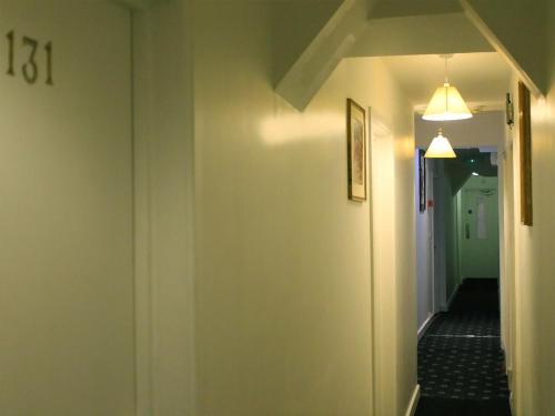 Euro Lodge Clapham photo 49