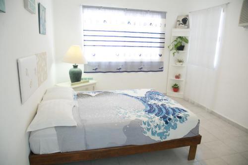 Nice Apartment Downtown Cancun Photo