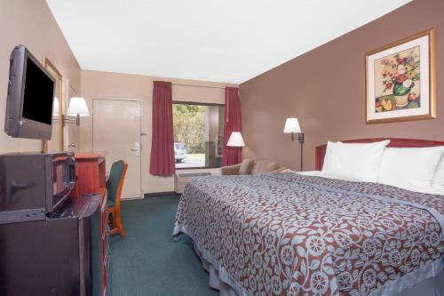 Days Inn Dublin Photo