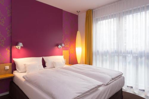 GRIMM's Hotel Mitte photo 13