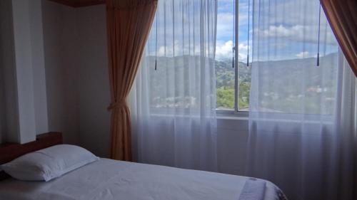 Foto de Hotel El Endrino