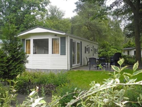 Holiday Home Type A.3