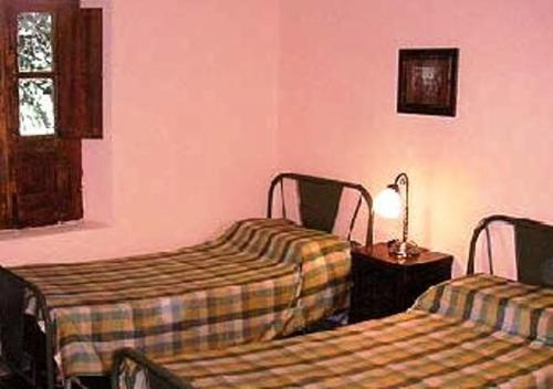Bed And Breakfast Estancia NiÑa Paula