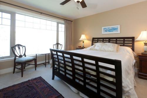 Okeefes Landing Bed & Breakfast - Vernon, BC V1H 1J4