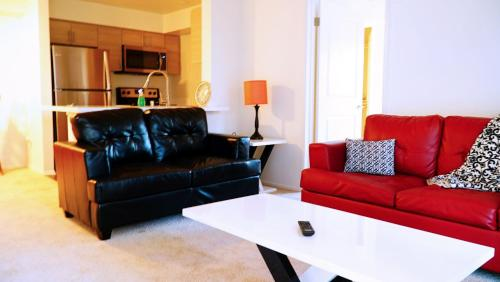 Hotel Furnished Suites Downtown San Diego