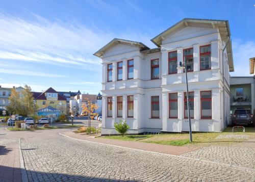 Haus Meerblick - 14 photo 1