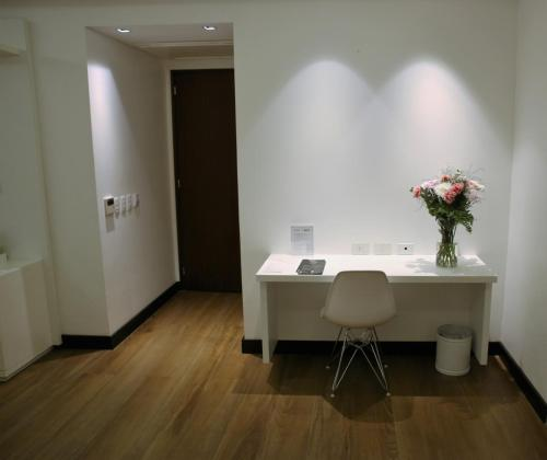 Ilum Experience Home Photo
