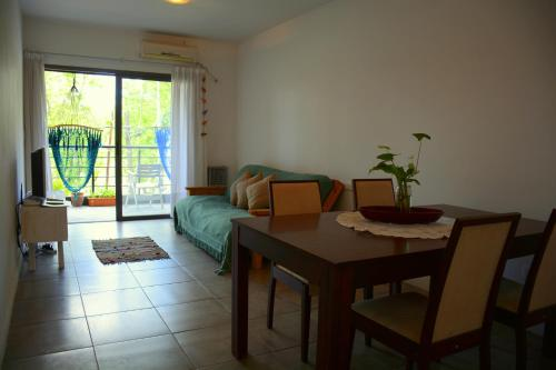 Tigre Apartment Photo