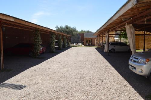 Colorina Apart Hotel & Spa Photo