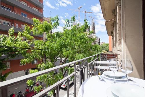 Casa Cosi Marina I photo 4