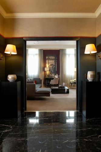 Sofitel London St James photo 62
