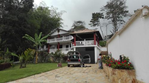 Foto de Villa Liliana