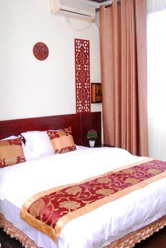 HotelLi Yuan Garden Hotel