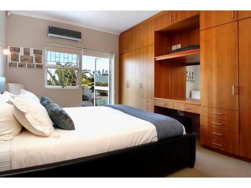 Panorama Apartment Photo