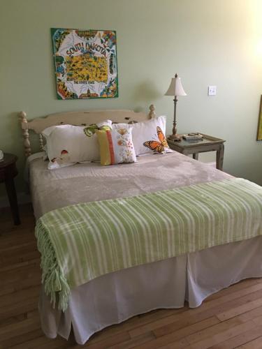 The Dakota Room - Watertown, SD 57201