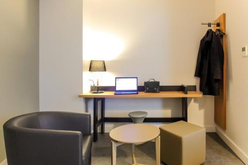 Hotel Reseda photo 22