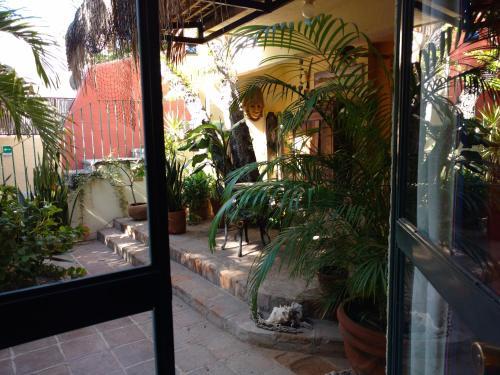 Casa Tuscany Inn Photo