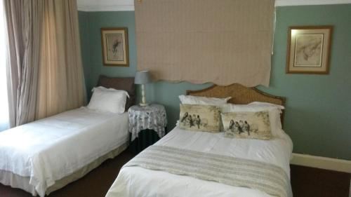 Sparkling Star Guest House Photo