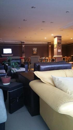 Edirne Tac Hotel tek gece fiyat