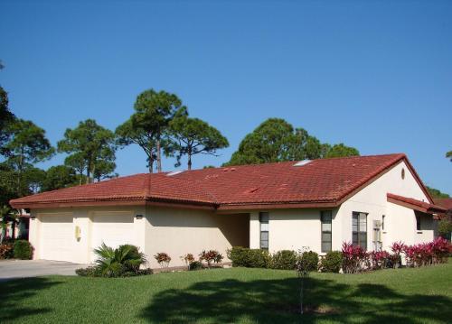 Timberwoods Vacation Villas Sarasota