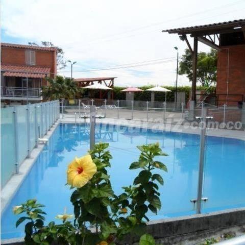 HotelCasa Pereira Risaralda