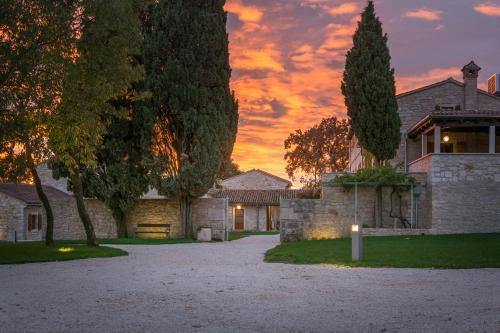 Meneghetti Wine Hotel - 24 of 54