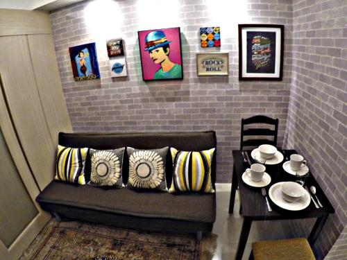 HotelMy Home at Jazz
