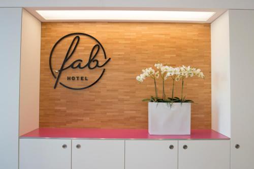 fab Hotel photo 23