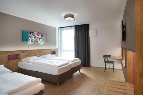 fab Hotel photo 29