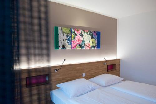 fab Hotel photo 14