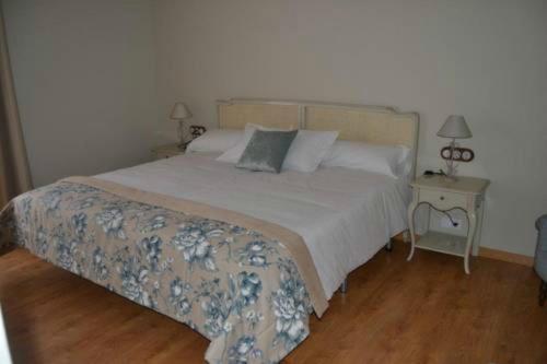 Deluxe Doppel-/Zweibettzimmer - Einzelnutzung Hotel Villa Monter 46